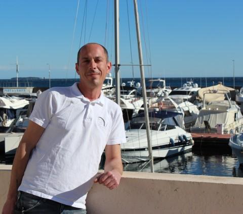 Nicolas PAGEOT
